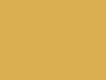 Elham Khezri | Freelance Interior Design | Canada Vancouver Victoria Logo